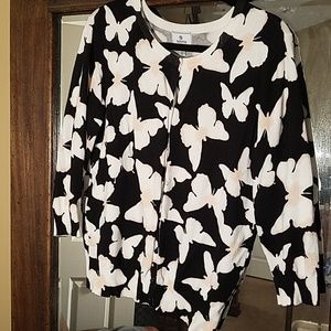 Sweaters - Susina cardigan